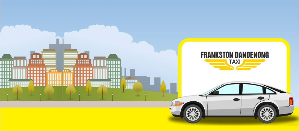Benefits of Using an Airport Taxi Service - Banner 3